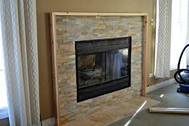 homemade fireplace mantel incredible our diy fireplace mantel laughing abi throughout how to build mantels build