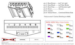 tow ready trailer wiring diagram data wiring diagram blog countryman trailer wiring modulite tow ready north american motoring rv trailer wiring diagram countryman trailer wiring
