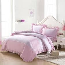 pink bed sets queen pink bedding full pink bedding sets full for bed set easy mouse toddler b on pink zebra bed set queen