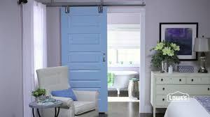 sliding doors idea contemporary diy door ideas youtube with regard to 3 interior diy interior sliding door62 diy