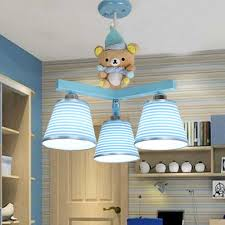 lighting for kids room. Charming Boys Bedroom Light Fixtures Ideas Also Lighting Military Style Lights Incredible And Baby Kids Room For