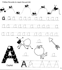 Jolly phonics songs in correct order! Jolly Phonics Ng Worksheet Printable Worksheets And Activities For Teachers Parents Tutors And Homeschool Families