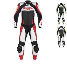 furygan full apex perforated one piece motorcycle suit leather suits ghostbikes com