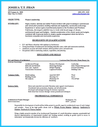 resume for car s associate