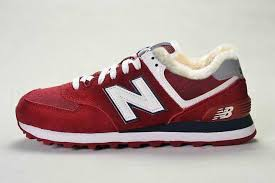 new balance shoes red and blue. women new balance retro lovers red white wool fur winter wl574cpb,discount balance, shoes and blue