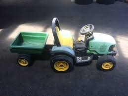 peg perego 6v john deere tractor you have any recently viewed items peg perego john deere