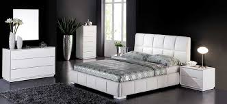 king size bedroom suites online. cheap bedroom suites project awesome furniture online king size g