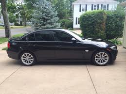 20 window tint bmw. Contemporary Tint Attached Images And 20 Window Tint Bmw W