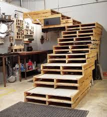 rustic pallet furniture. Image Of: Rustic Pallet Furniture Plans