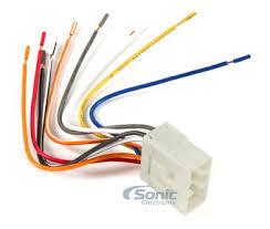 1996 mazda miata wiring diagram 1996 image wiring miata wiring diagram 1996 wiring diagrams on 1996 mazda miata wiring diagram