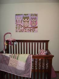 Owl Bedroom Decor Kids Owl Bedroom Decor Kids