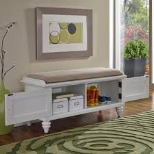 white entryway furniture. Image Of: White Entryway Bench Furniture A