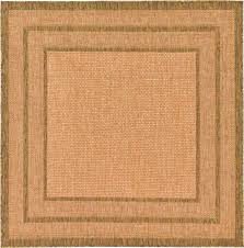 large square area rugs square rug 8 large size of round area rugs oriental big square