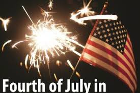 Look No Further for your Fourth of July Plans!   City of Findlay, Ohio