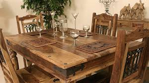 TNS Furniture