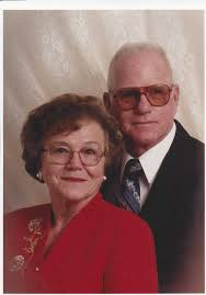 Leroy Spearman Obituary (2012) - Warner Robins, Ga, GA - The Telegraph