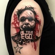 Blog Homie Tattoo Studio Praha Tetování Praha Homie Tattoo