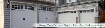 garage door opener repair partsGarage Garage Door Replacements  Home Garage Ideas