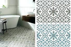 patterned bathroom floor tiles patterned wall tiles patternedpatterned bathroom floor tiles patterned wall tiles patterned bathroom