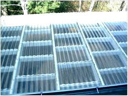 roofing metal home depot roofing s home depot metal roofing home depot corrugated steel home depot
