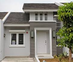 exterior colors for homes 2015. house exterior colors for homes 2015