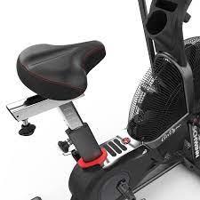 How i replace my worn out / missing schwinn airdyne feet for less than $5. Airdyne Ad7 Bike Our Best Airdyne Bike Schwinn