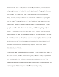 essay healthy eating healthy eating essay 867 words bartleby