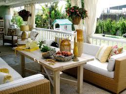 coffee table backyard