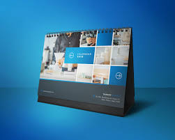 creative desk calendar. Beautiful Creative Design Creative Desk Calendar 2018 And Creative Desk Calendar A