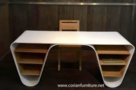 New office desk Office Space New Designer Solid Surface Corian Office Desk Office Table Outlook Office Solutions Llc New Designer Solid Surface Corian Office Desk Office Table Buy