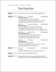 Lovely Resume Template Sales Associate Noticierolegal Template