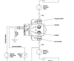 12 volt starter wiring diagram simple el dremy starter generator 12 volt starter wiring diagram new 12 volt starter solenoid wiring diagram shahsramblings 3 phase