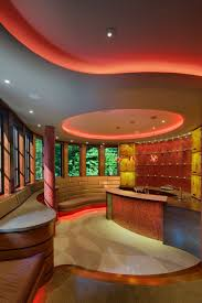 time design smaller lighting coves. Time Design Smaller Lighting Coves A