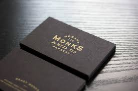 barbershop business cards fpo monks co tasmanian barbershop business cards