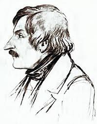 Гоголь Николай Васильевич Википедия gogol karandash jpg