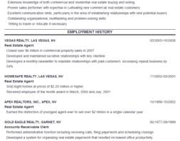 Post Resume Online Post Resumes Online For Free Transform Your Resume With Additional 7