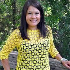 Elizabeth Bays, Broker Associate, Waco, TX Real Estate - RE/MAX ...