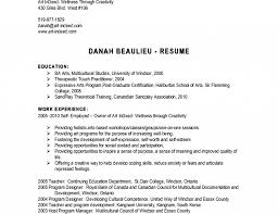 Full Size of Resume:the Top Architecture Resume Cv Designs Beautiful Post  Resume On Indeed ...