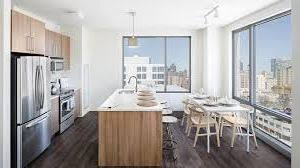 Awesome Interesting Beautiful One Bedroom Apartments Boston Contemporary One Bedroom  Apartment In Boston Inside Bedroom (delightful ...