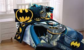 Marvel Bedroom Accessories Dc Comics Bedroom Decor