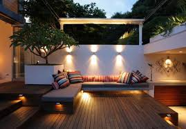 Beautiful Backyards Others Make Your Backyard Fun With This Backyard Expressions