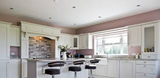 fitted kitchens. If You\u0027re Looking For A Beautiful, Bespoke Kitchen Designed Specifically You And Within Your Budget, Look No Further Than Carana Design At Fitted Kitchens N