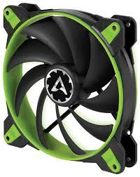 <b>Вентилятор</b> для корпуса <b>Arctic</b> BioniX F140 — купить по выгодной ...