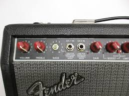 Amazon    Quilter Micro Pro 200 Mach 2 12 200W 1x12 Guitar  bo furthermore Building A 2×10 Guitar Cabi    Scandlecandle likewise  additionally  also Mesa Boogie King Snake 1x12  bo Limited Edition   Make'n Music besides Mesa Lonestar  Electric   eBay likewise Bogner Duende 1x12   Reverb further Vox Pathfinder Bass 10 2x5  10 Watt Bass  bo   Sweetwater furthermore  furthermore Mesa Boogie Ltd Mark V  bo 10 45 90W 1x12 Guitar  bo  lifier together with . on 10 1x12 2