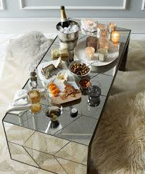 pretty mirrored furniture design ideas. best 25 mirrored coffee tables ideas on pinterest home living room furniture and tray decor pretty design