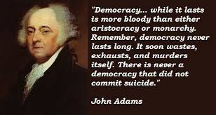 John Adams Quotes Adorable 48 Sweet And Crunchy John Adams Quotes Quotes Hunter Quotes