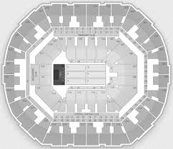 Bridgestone Arena Seating Chart Virtual Oracle Arena Virtual Seating Chart Otterbox Ipad Air