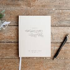 Wedding Planner Book Wedding Journal Personalized Custom Wedding