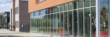 commercial window replacement. Wonderful Window On Commercial Window Replacement R