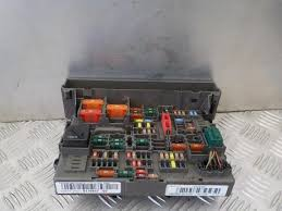 used car parts buy affordable engines components fuse boxes used car parts buy affordable engines components fuse boxes used car parts